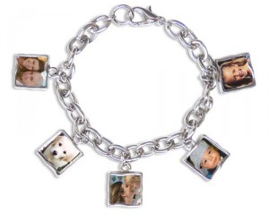Shop now for Memory Maker® photo jewelry